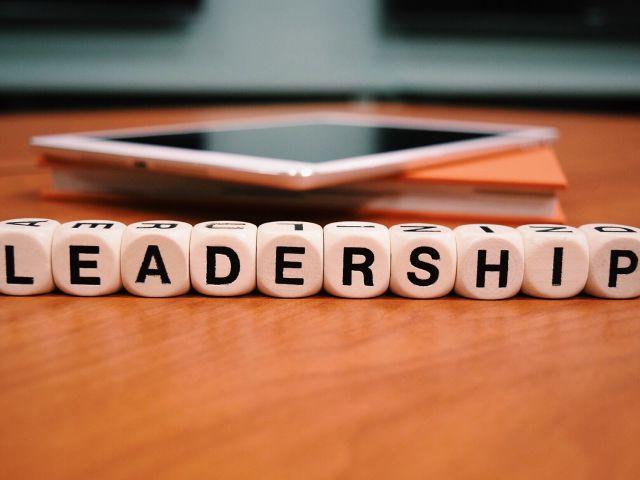 leadership-pixabay1959544_1920