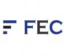 FEC Kommunikation